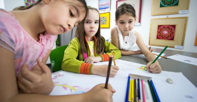 kids-programata-talantat-obicha-vsyako-dete