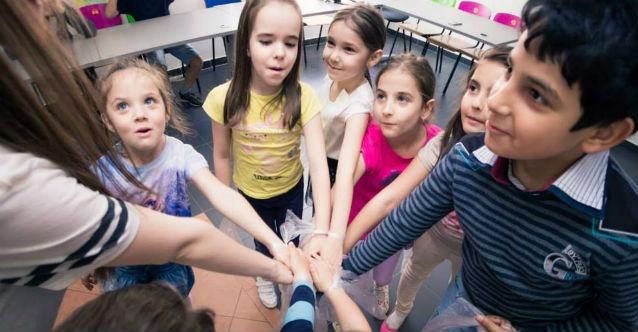kids-programata-akademia-unity