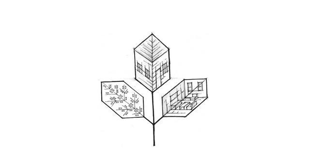 kids-programata-zelena-arhitektura