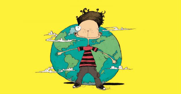 kids-programata_Ti-mojesh-da-spasish-planetata