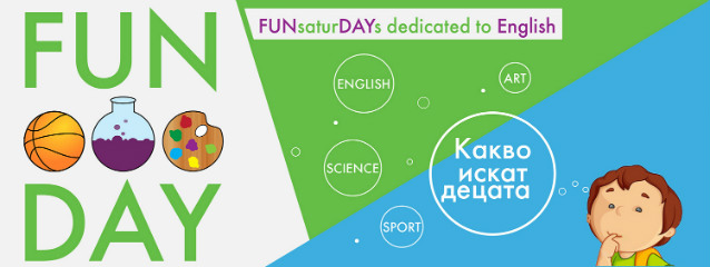 kids-programata-funday