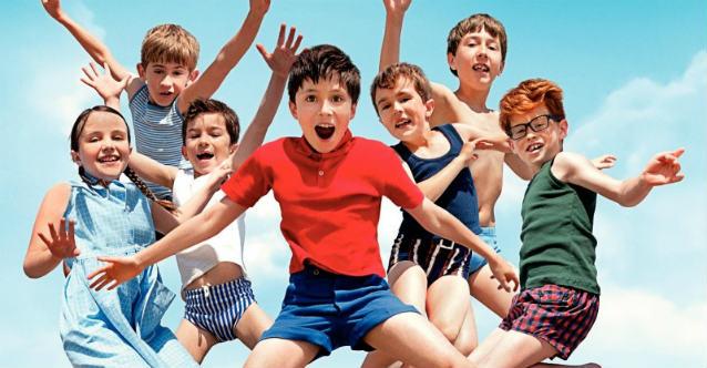 kids-programata-vacanciite-na-malkiya-nikola