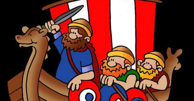 kids-programata-vikingite
