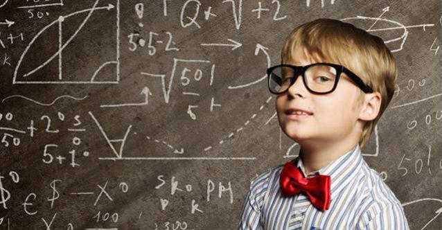 kids-programata-digital-kids