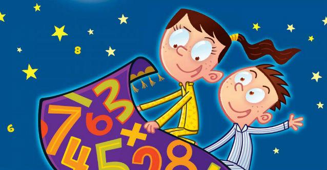 kids-programara-matematika za leka nosht