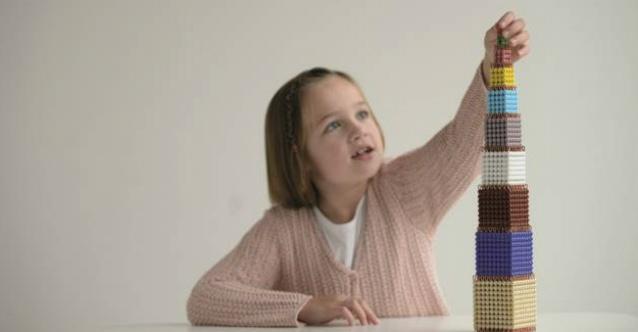 kids-programata-montesori-obrazovanie1
