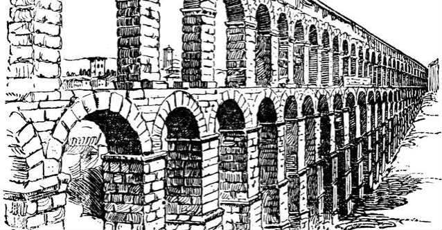 kids-programata-rimski-akvedukti