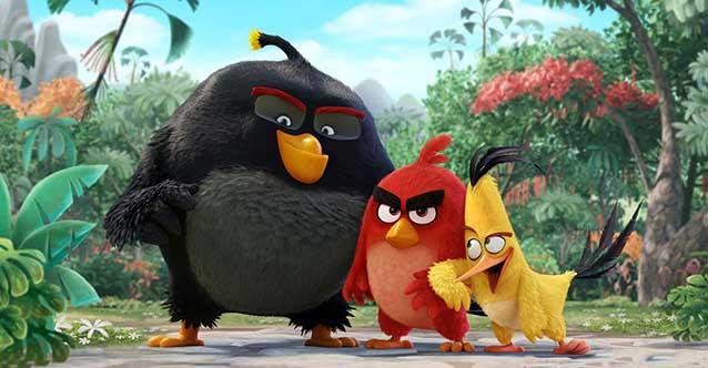 angry-birds-kids-programata