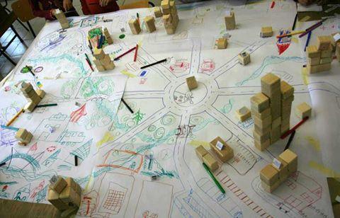 detska-arhitekturna-rabotilnica