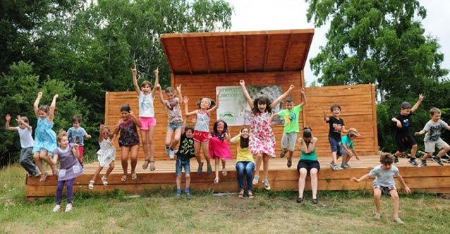 kids-programata-art-vacancii