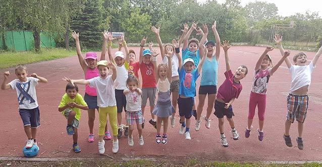 kids-programata-tenis