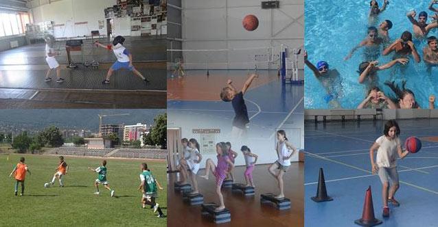 kids-programata-detska-sportna-akademnia