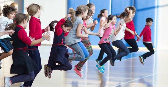 kids-programata-tancovi-atelieta