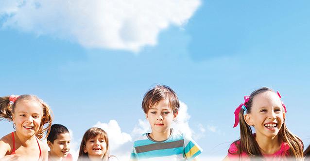 kids-programata-vesela-vakanciya