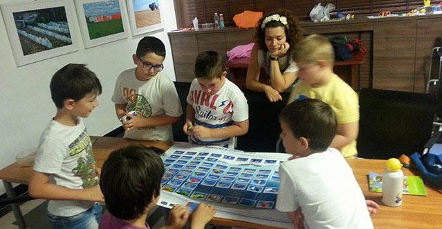 kids-programata-esen-v-muzeya