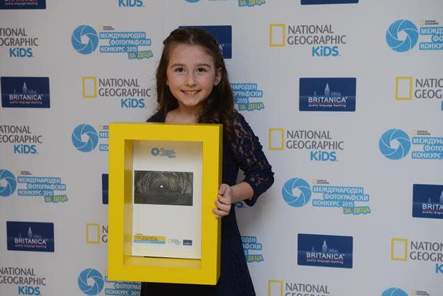 kids-programata-fotografski-konkurs-za-deca