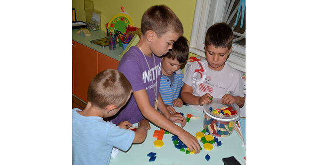 kids-programata-zabavna-matematika
