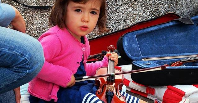 kids-programata-muzika-v-parka