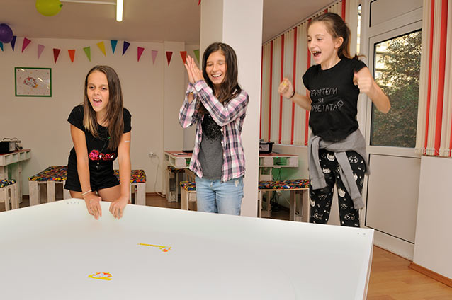 kids-programata-onparty-6