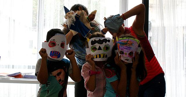 kids-programata-atelieta-za-deca