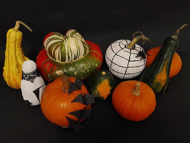 kids-programata-helloween-2