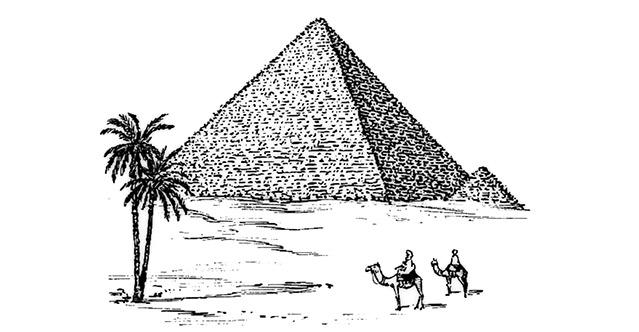kids-programata-dreven-egipet