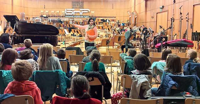 kids-programata-obrazowatelni-koncerti