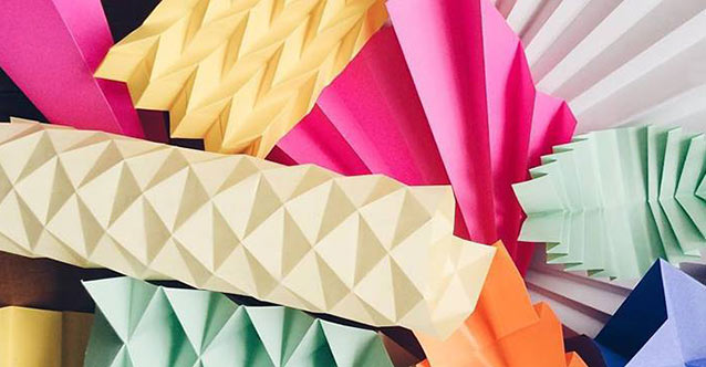 kids-programata-origami
