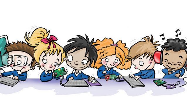 kids-programata-urok po programirane