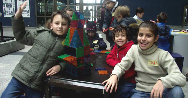 kids-programata-vakancionni-igri