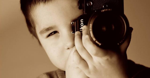kids-programata-fotografia-za-malkite