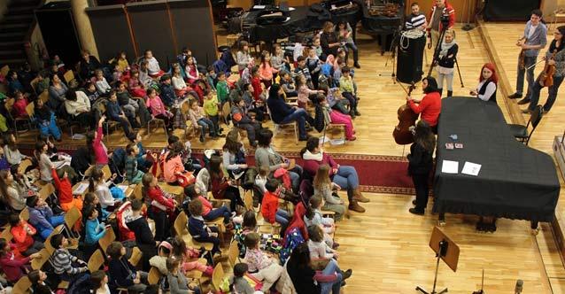 kids-programata-obrazovatelni koncerti