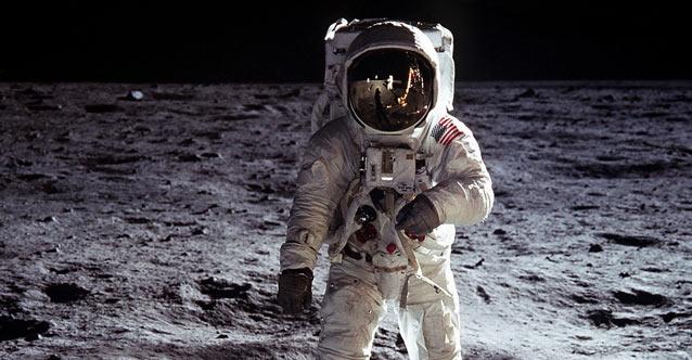 kids-programata-profesia-kosmonavt