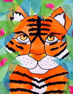 kids-programata-rabotilnica-tigar