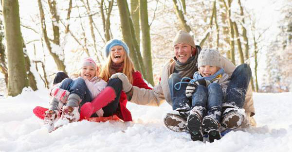 kids-programata-zimen-semeen-praznik