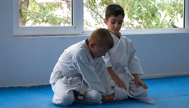 kids-programata-aikido