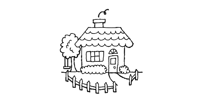 kids-programata-detska-arhitekturna-rabotilnica