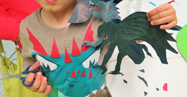 kids-programata-drakonite
