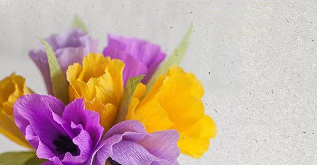 kids-programata-ekorabotilnica za cvetya