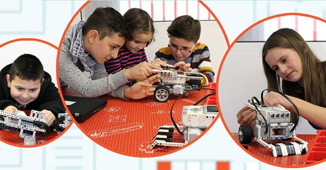 kids-programata-proletna-akademiya-po-robotika-i-predpriemaèstvo