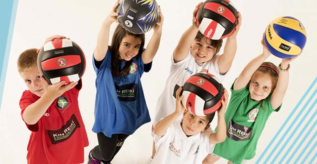kids-programata-sporten den