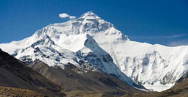 приказки-от-хималаите1