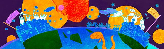 Planetata-risunka-2