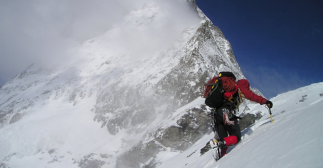 matterhorn-hornligrat-cold-climb-53213