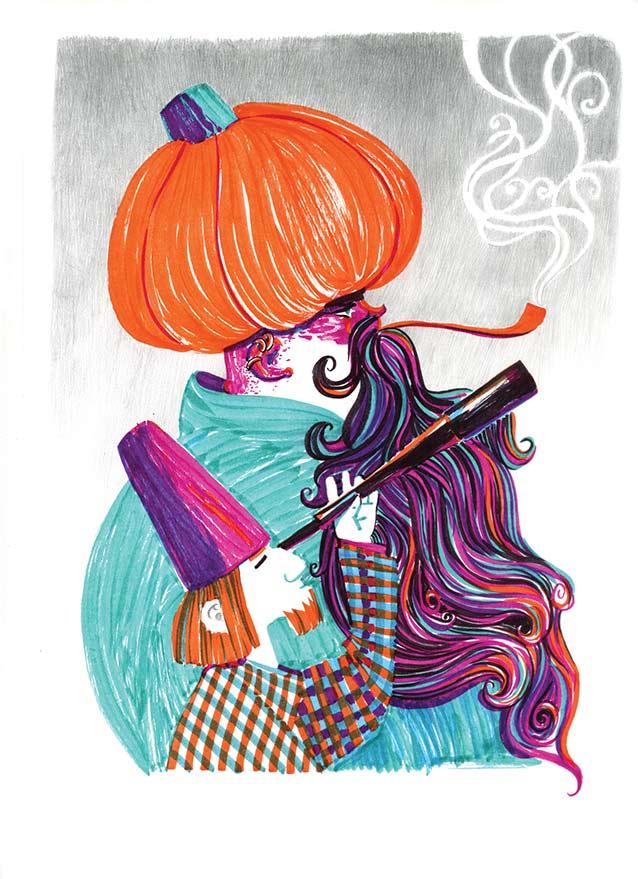 prizrachnata_gondola_illustration_1