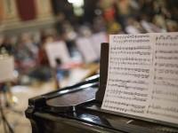 Виртуозен Концерт на възглавници