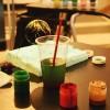 Лаборатория за цветове