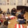 Творчески семинари