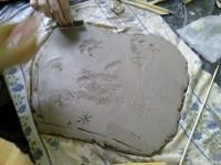 Едномесечен курс керамика