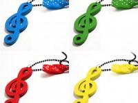 Лятно музикално училище